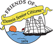 Friends of Dennis Senior Citizens Logo